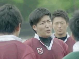 永作博美 CM3